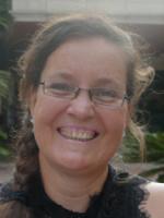 Anna Rottenecker