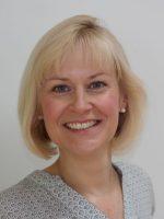 Kerstin Osterrieder